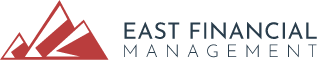 East Financial Management
