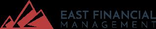 East Financial Management
